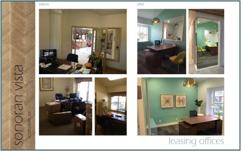 Vida-Design-Portland-Oregon-Interior-Design-Firm