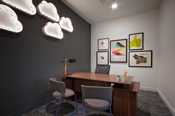 Portland-Oregon-Multi-Family-Housing-Vida-Design