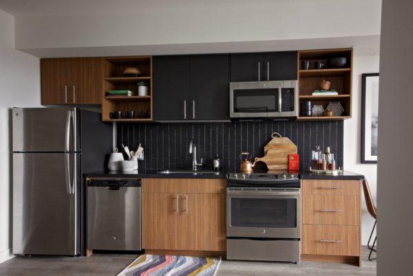 Cook-Street-Apartment-Portland-Oregon-Vida-Design