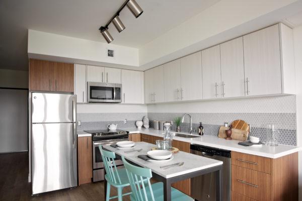 Commercial-Interior-Design-Firm-Vida-Design