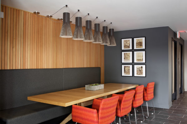Portland-Oregon-Interior-Design-Firm-Vida-Design