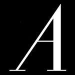 Atlanticlogo150.jpg