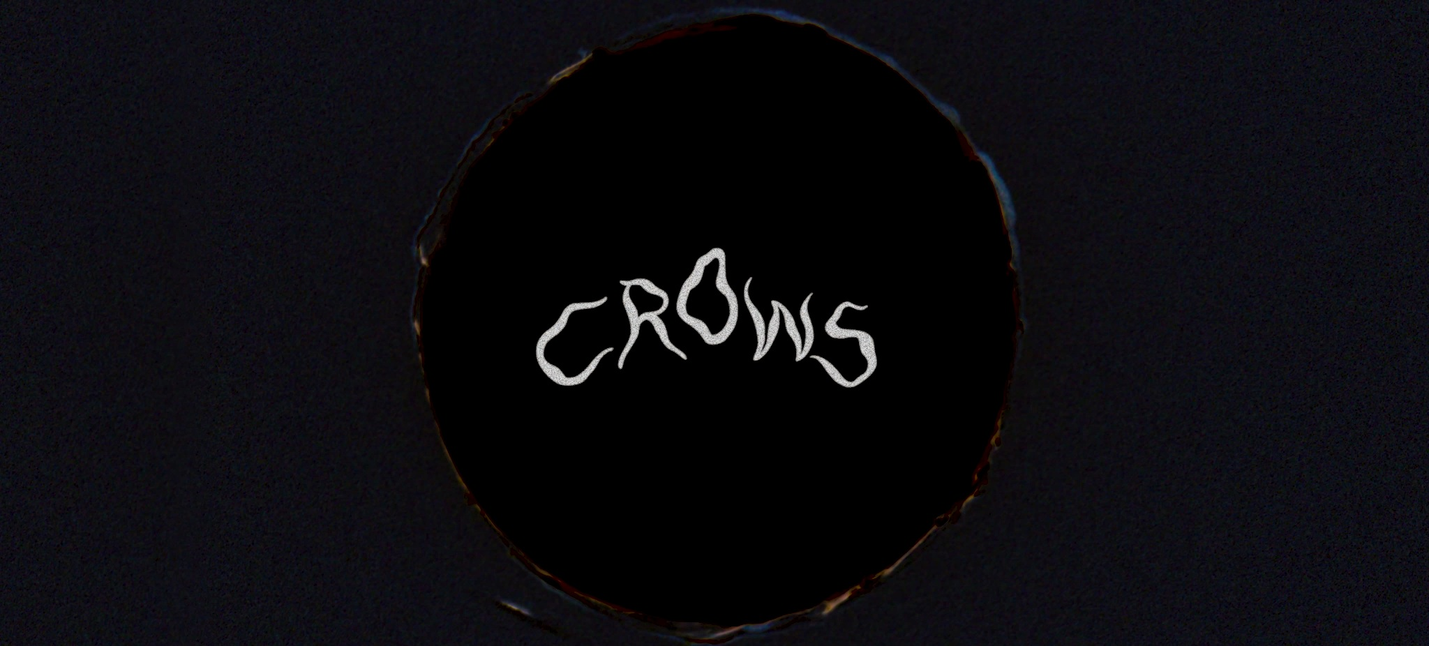 CROWS1.png