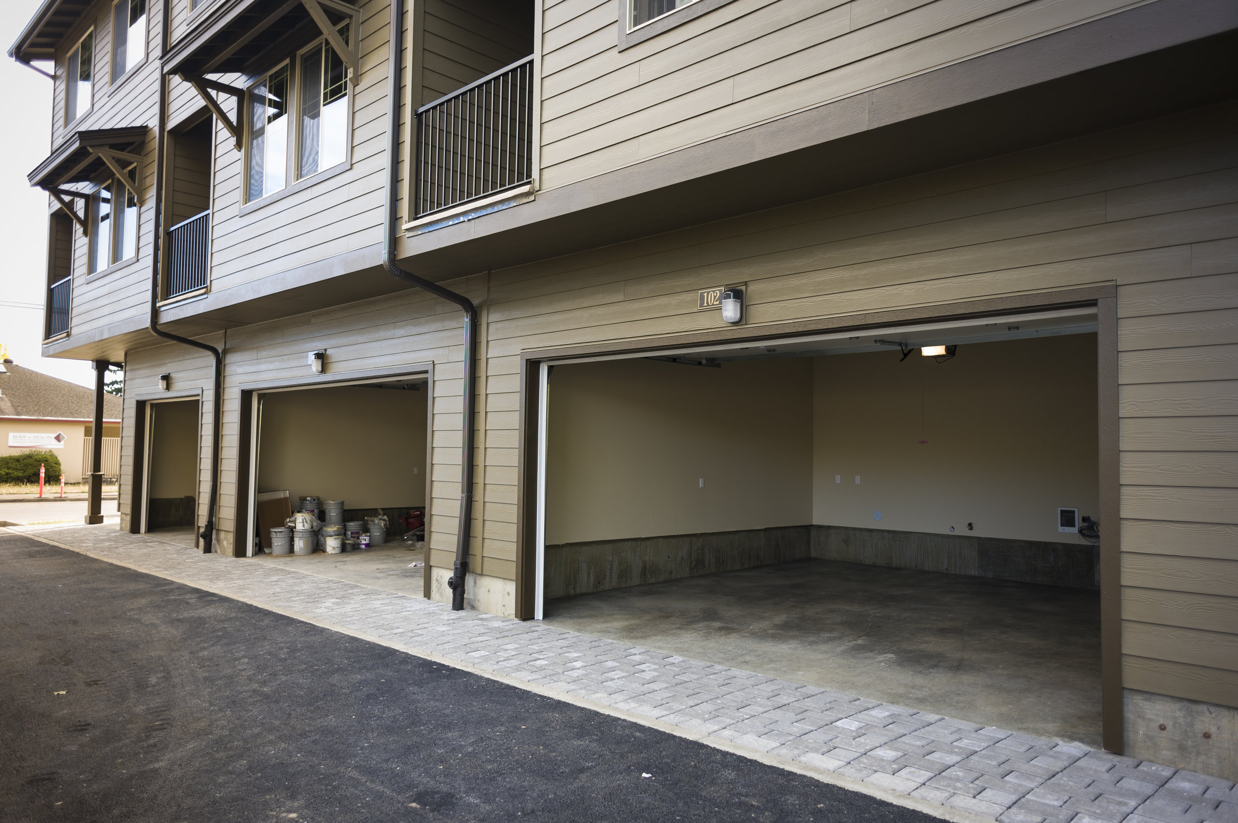 0008_Apartments_1629.jpg