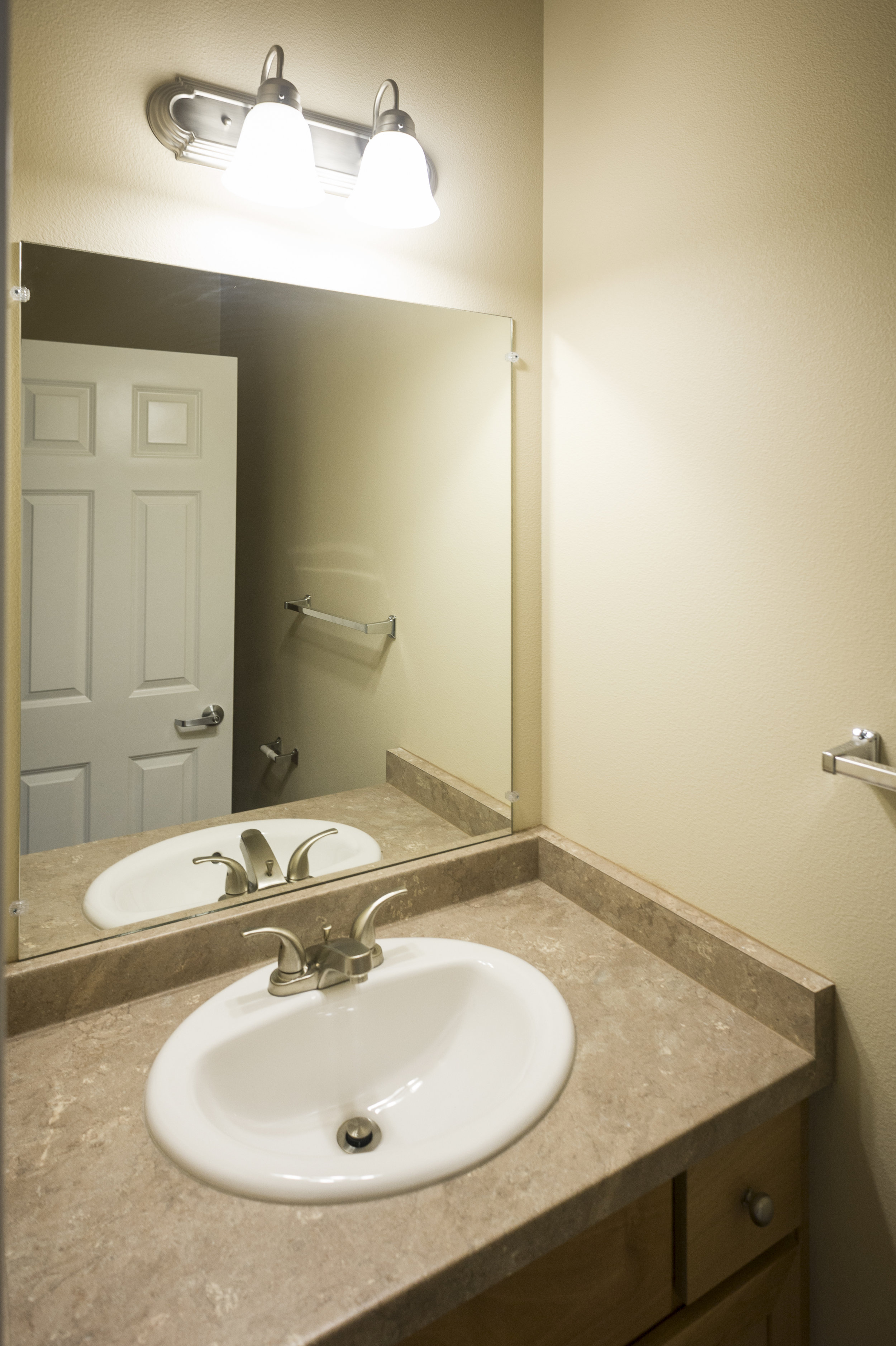 0045_Apartments_1629.jpg