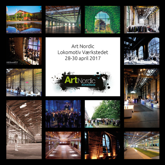 art-nordic_lokomotiv-vaerkstedet_2017_dk-01.jpg