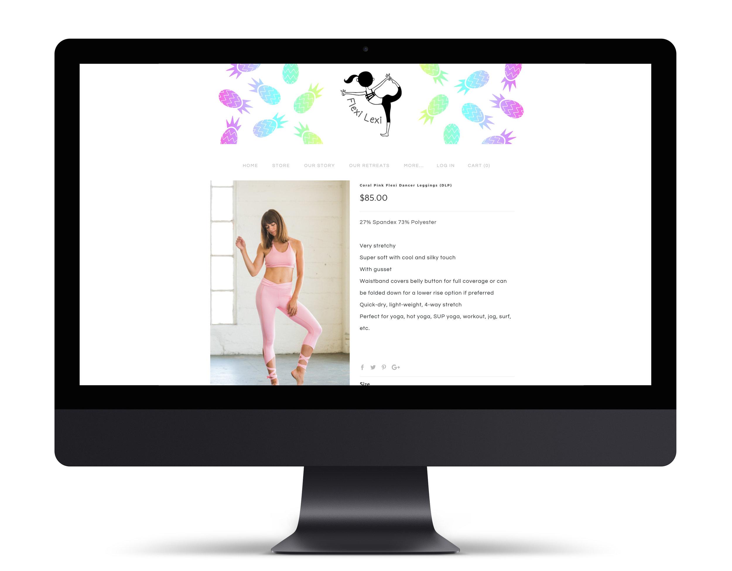 EHWebsite-Mockup-2.jpg