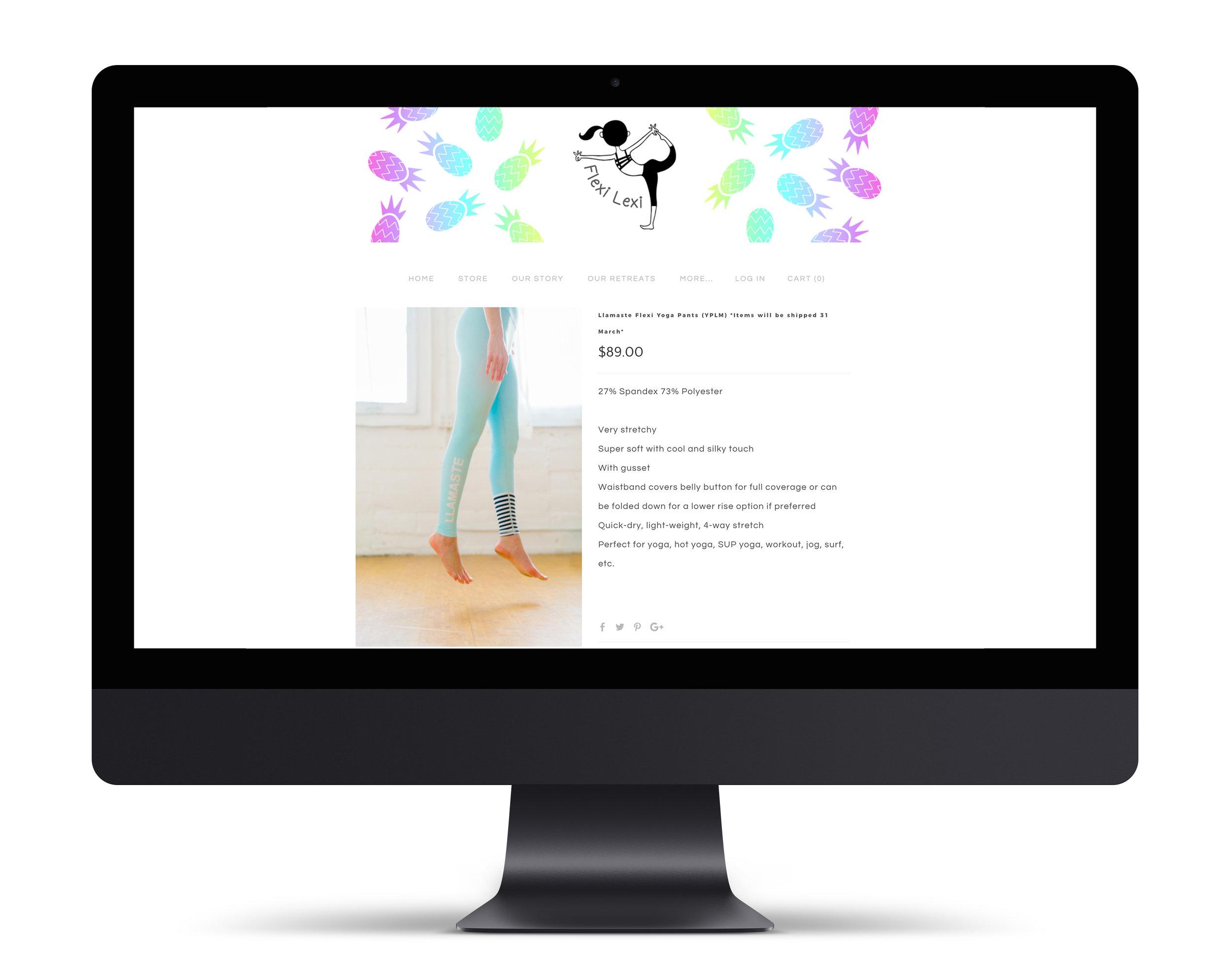 EHWebsite-Mockup-4.jpg