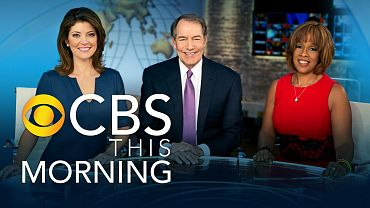 CBS-this-morning.jpg
