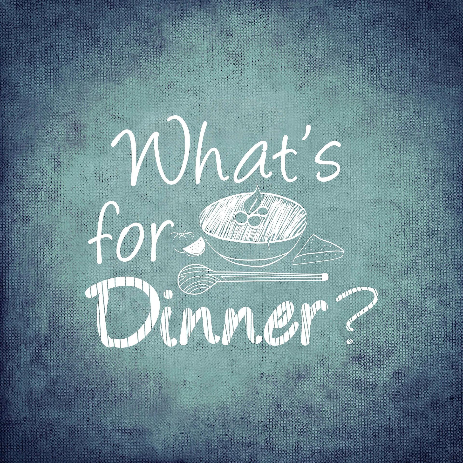 dinner-829602_1920.jpg