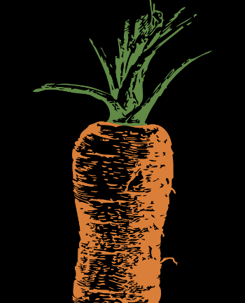 carrot-32910_1280.png