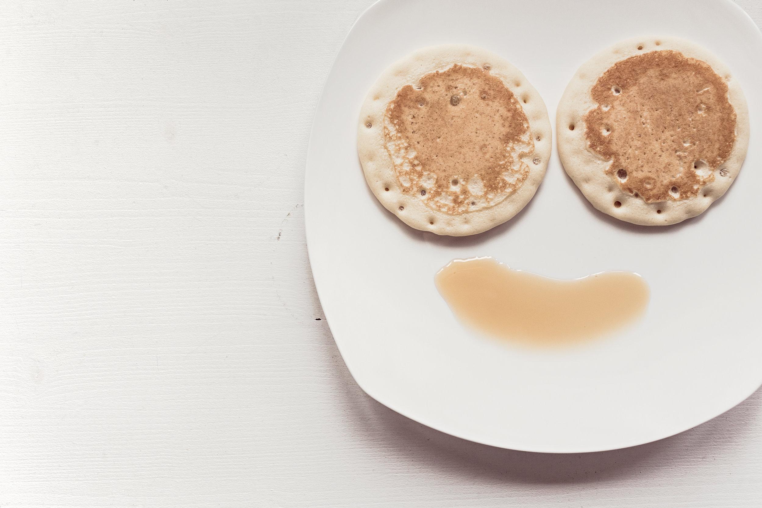 happybreakfast.jpg