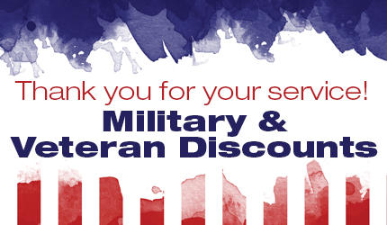 military_discount_prgm.jpg