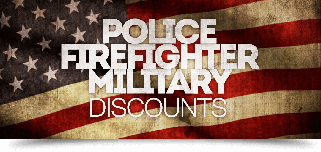 police-fire-military-discount-shadow.png