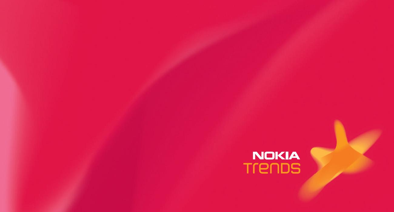 Nokia_1.jpg