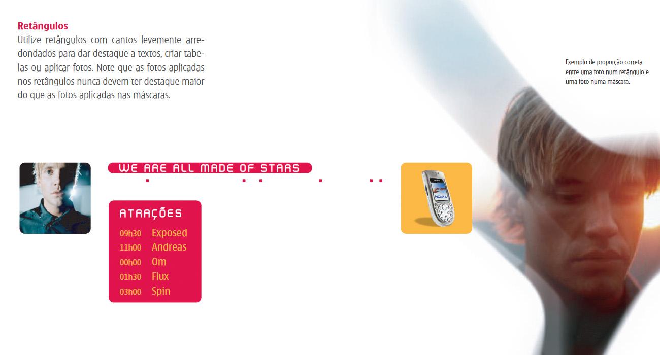 Nokia_5.jpg