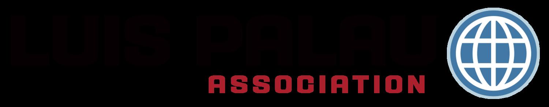 LPA logo.png