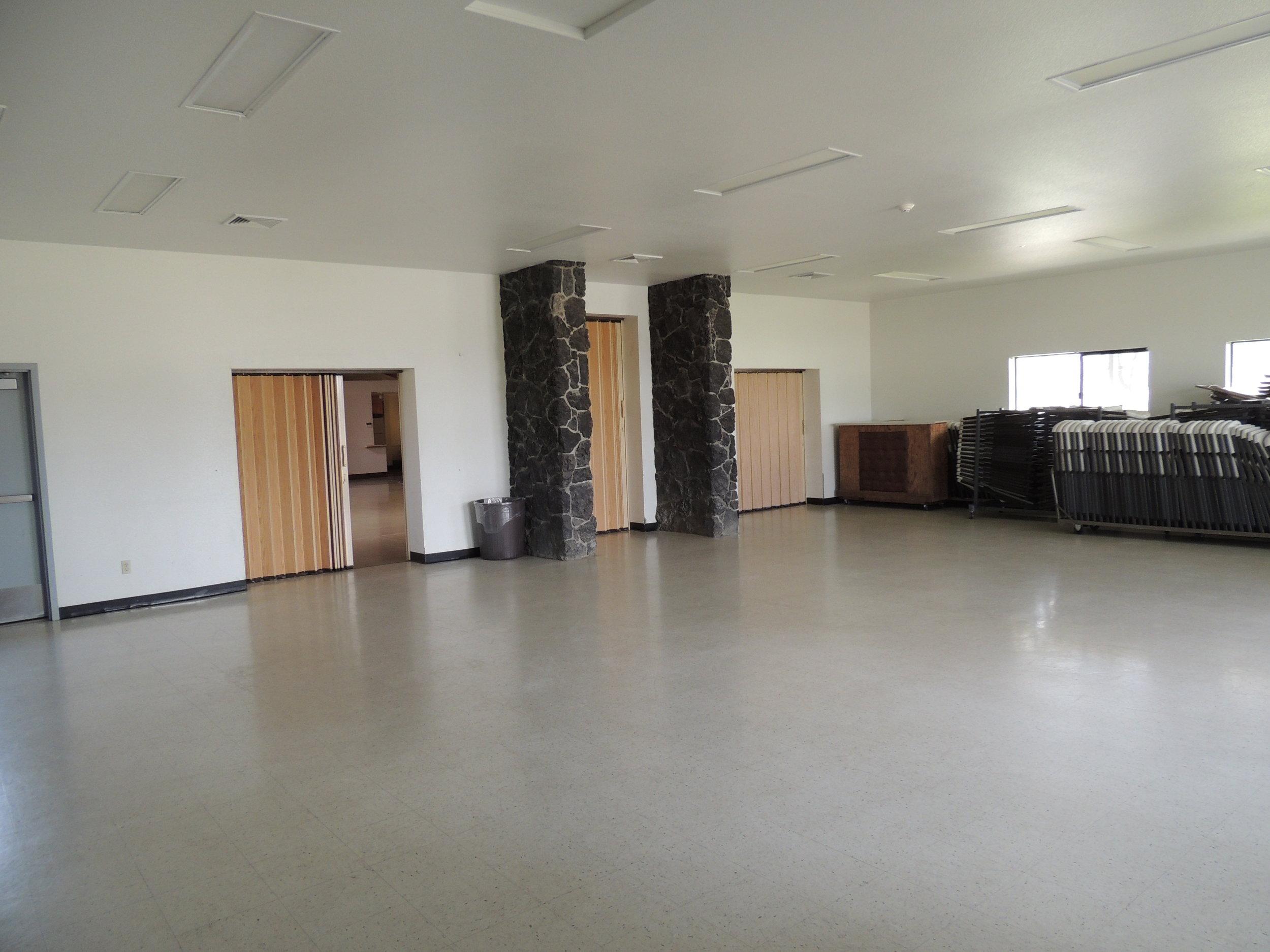 North Hall 2.JPG