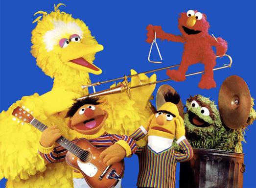 Sesame-Street-Musical-Instruments.jpg