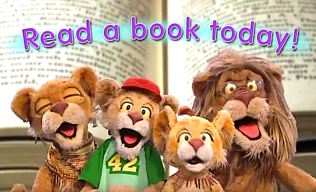 LionsSingReadABookToday.png