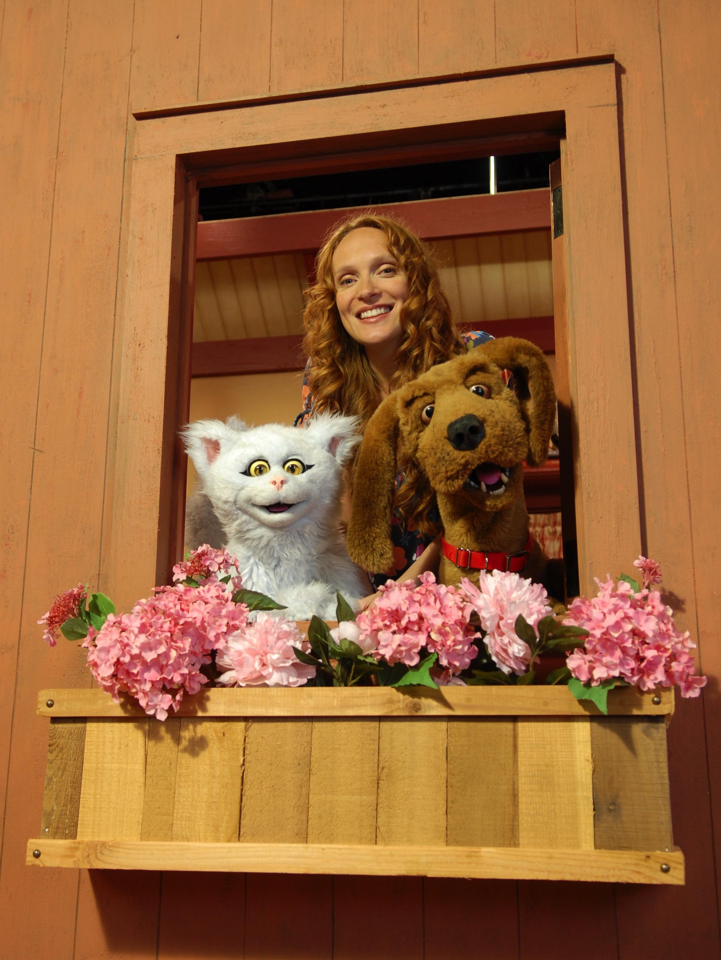 Amy.Lomax.Delta.Window.JPG