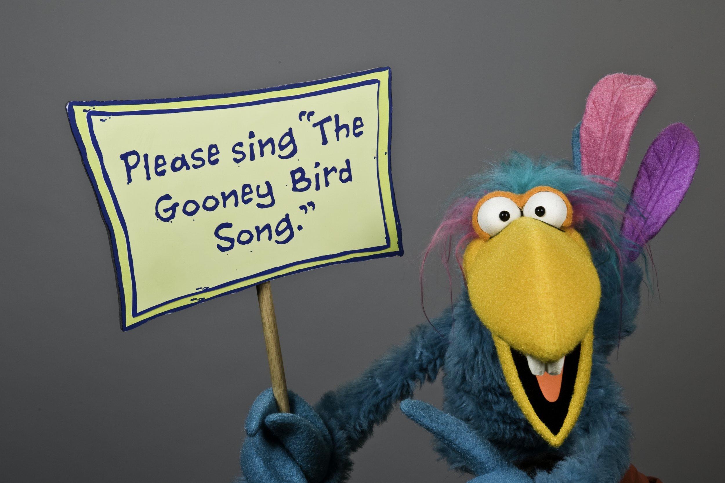 Gooney Bird.jpg