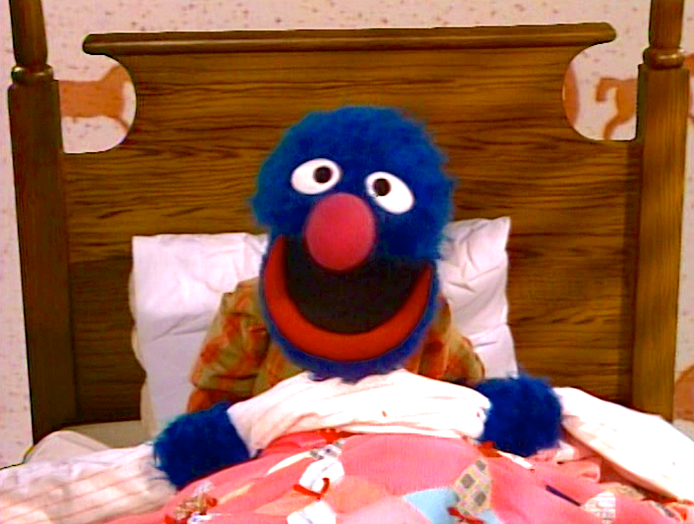 Grover.MonsterInTheMirror.png