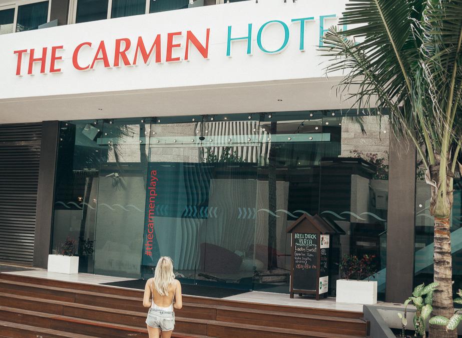 thecarmenhotel.jpg