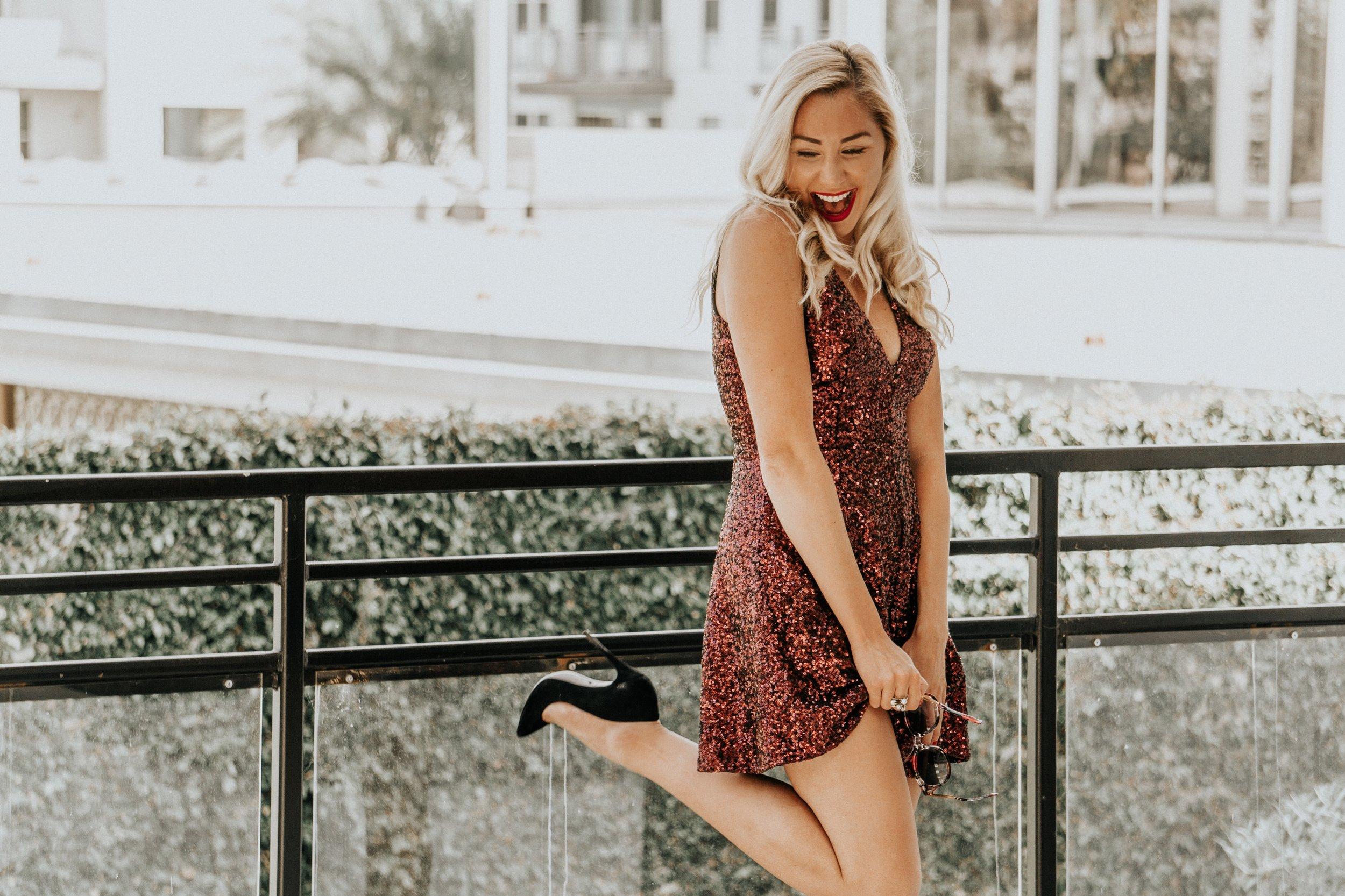 Slate-And-Willow-Dress.JPG