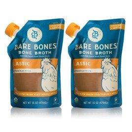 Bone-broth.jpeg