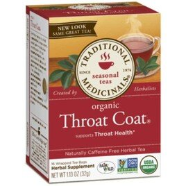 Throat-coat-tea.jpeg