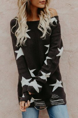 Star-Pattern-Beautiful-Halo-Sweater.jpeg