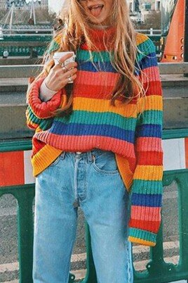 Striped-Beautiful-Halo-Sweater.jpeg
