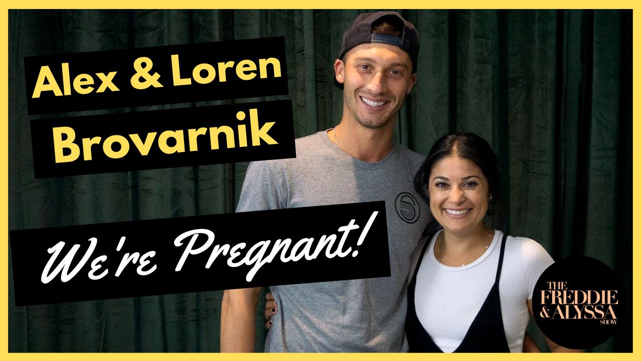 AlexAndLorenBrovarnik-Pregnant.png