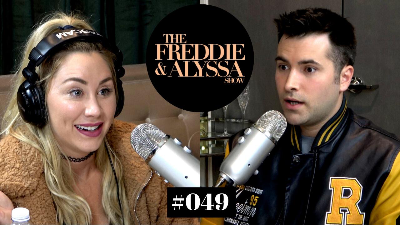 Episode49-TheFreddieAndAlyssaShow.png