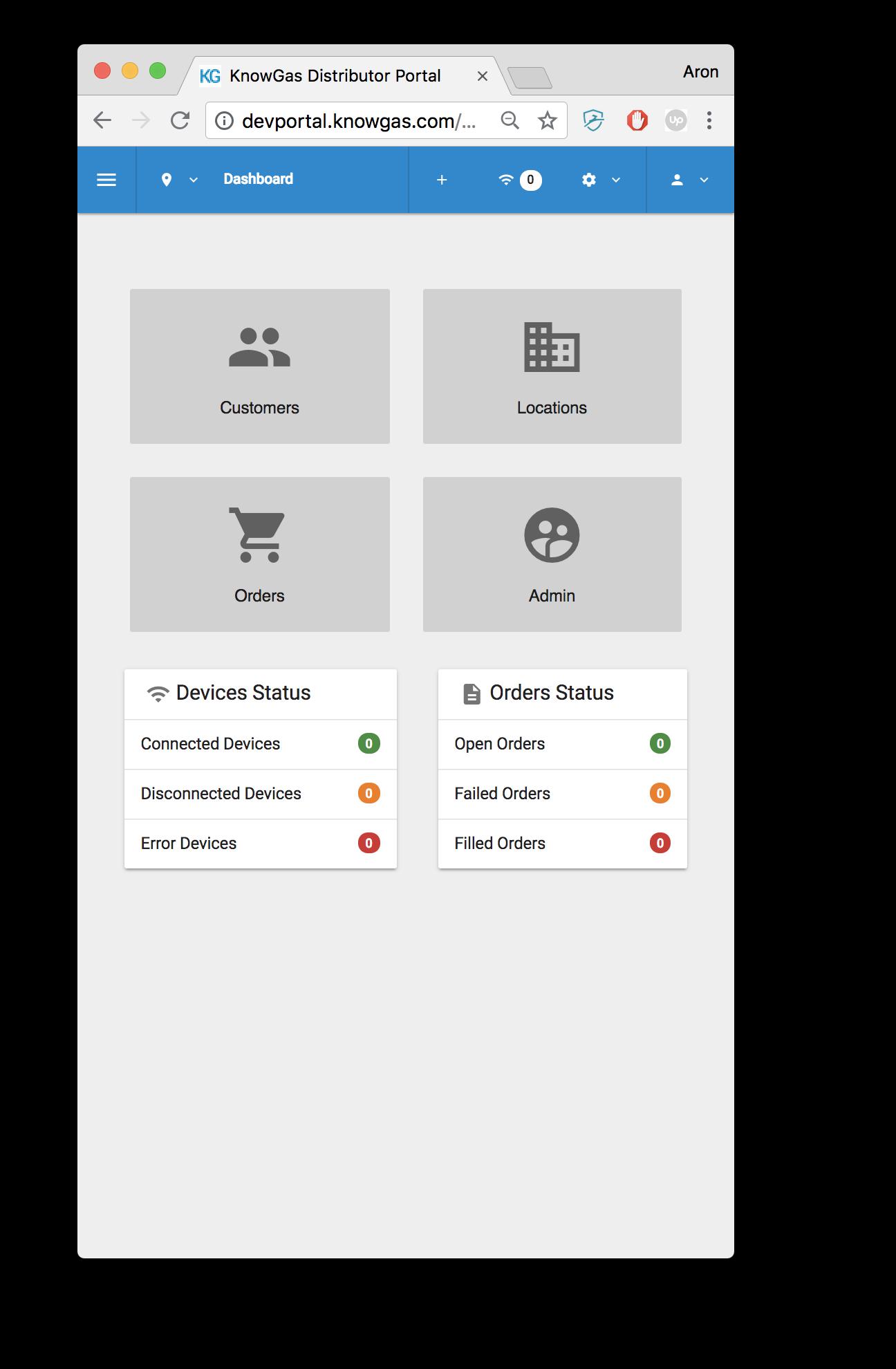 KnowGas Distributor Portal 2018-07-03 11-32-51.png