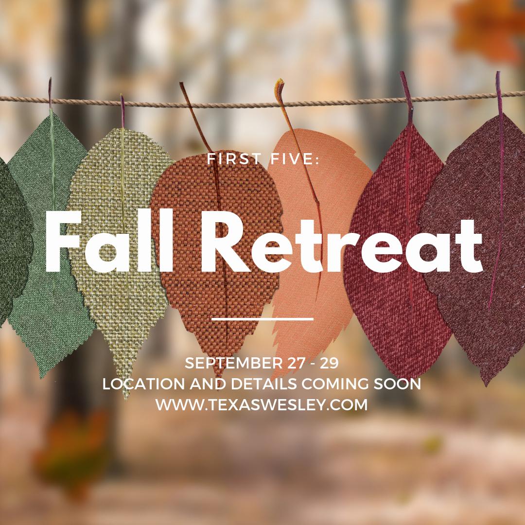 5. Fall Retreat.png