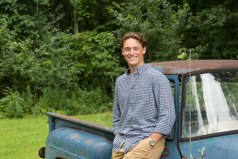 Senior boy--7.jpg