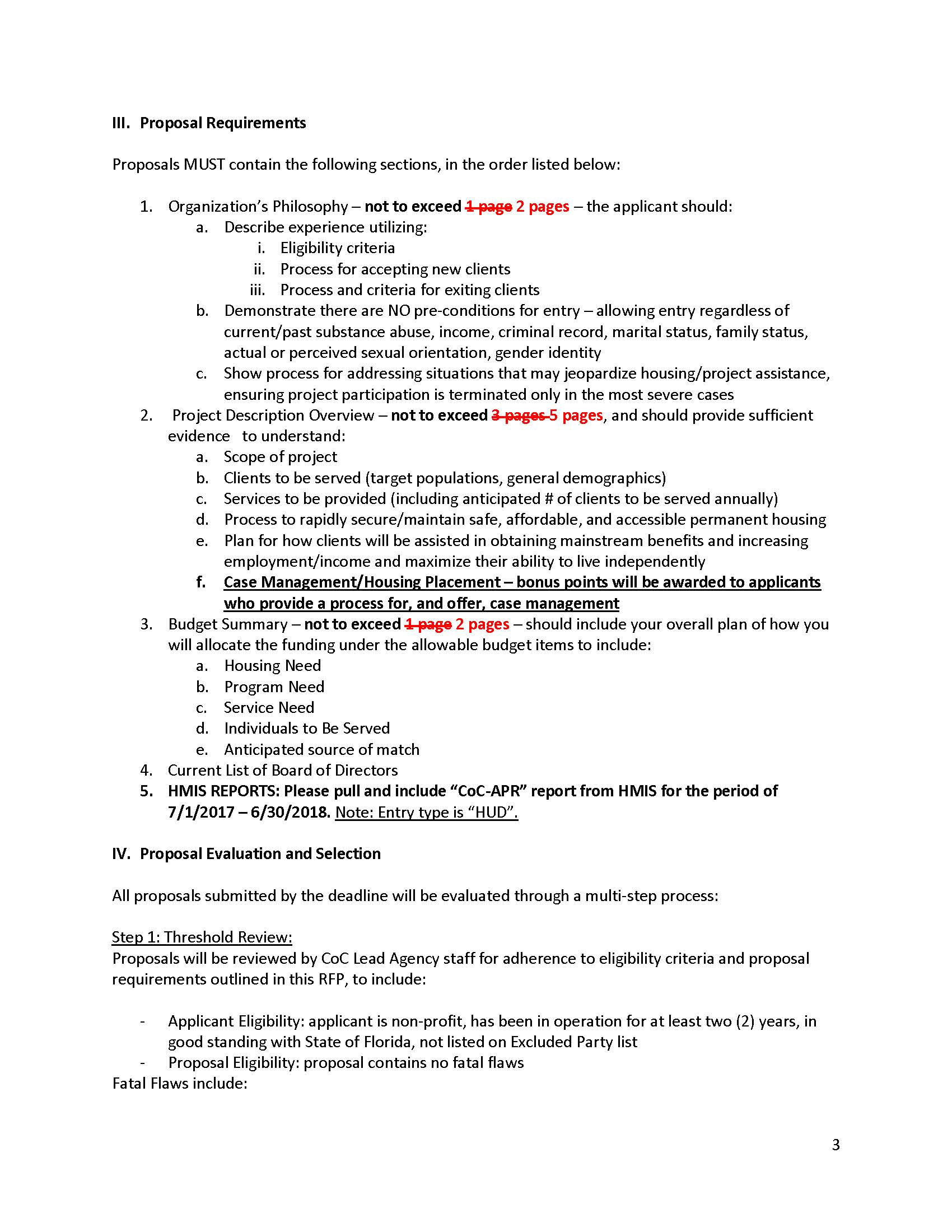 2019 RFP - Final (updated)_Page_03.jpg