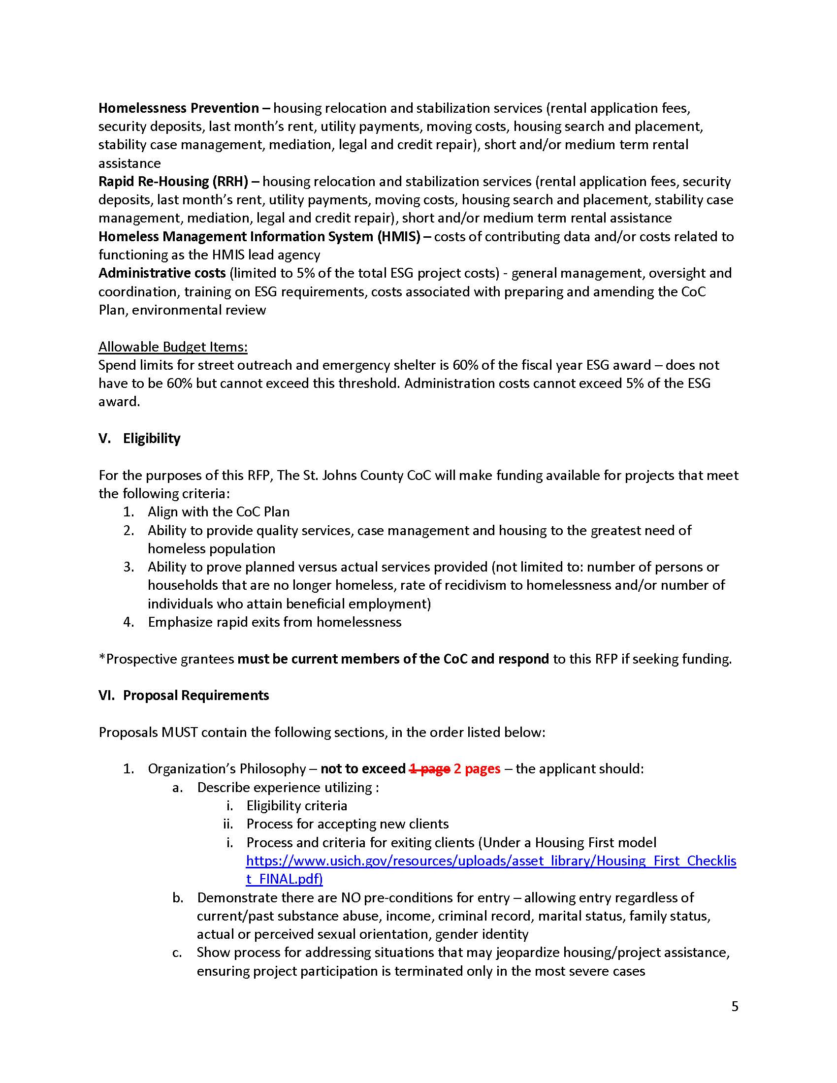 2019 RFP - Final (updated)_Page_05.jpg