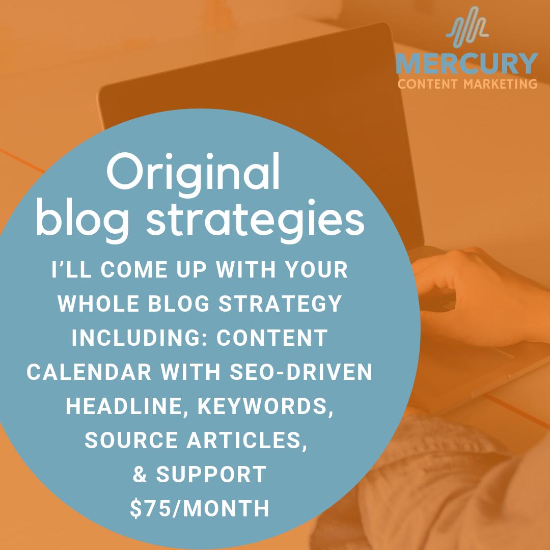 blog strategies.png