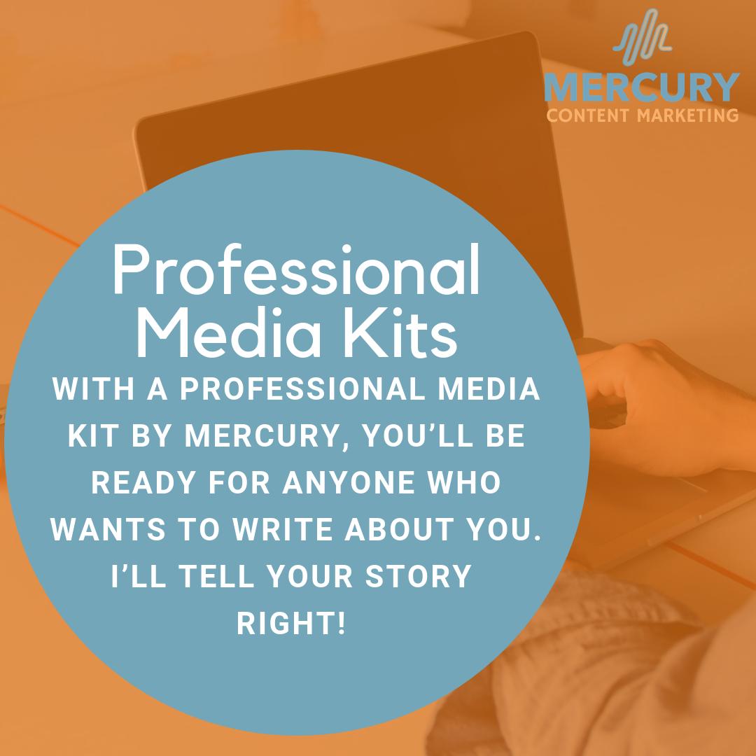 media kits.png