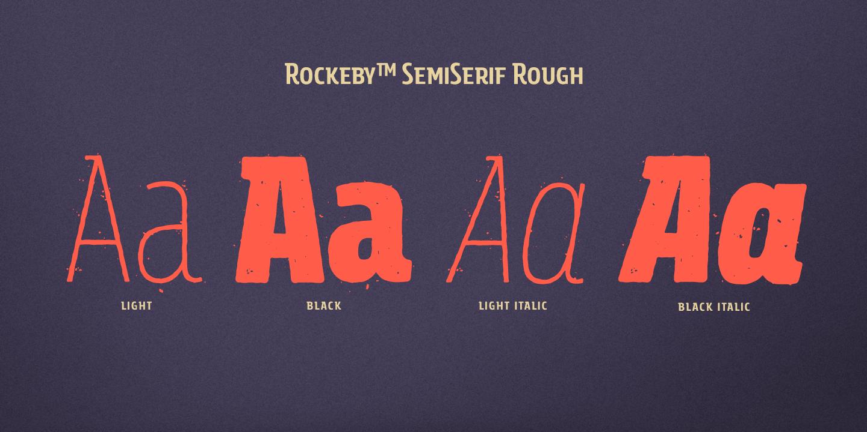 rockeby-semiserif-04.png