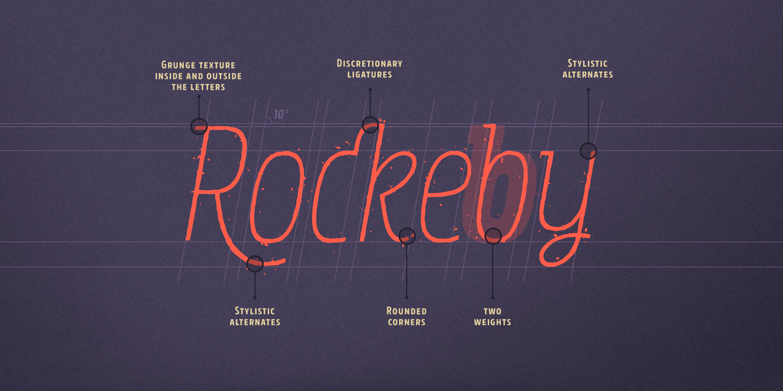 rockeby-semiserif-03.png