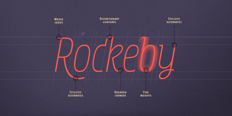 rockeby-semiserif-02.png