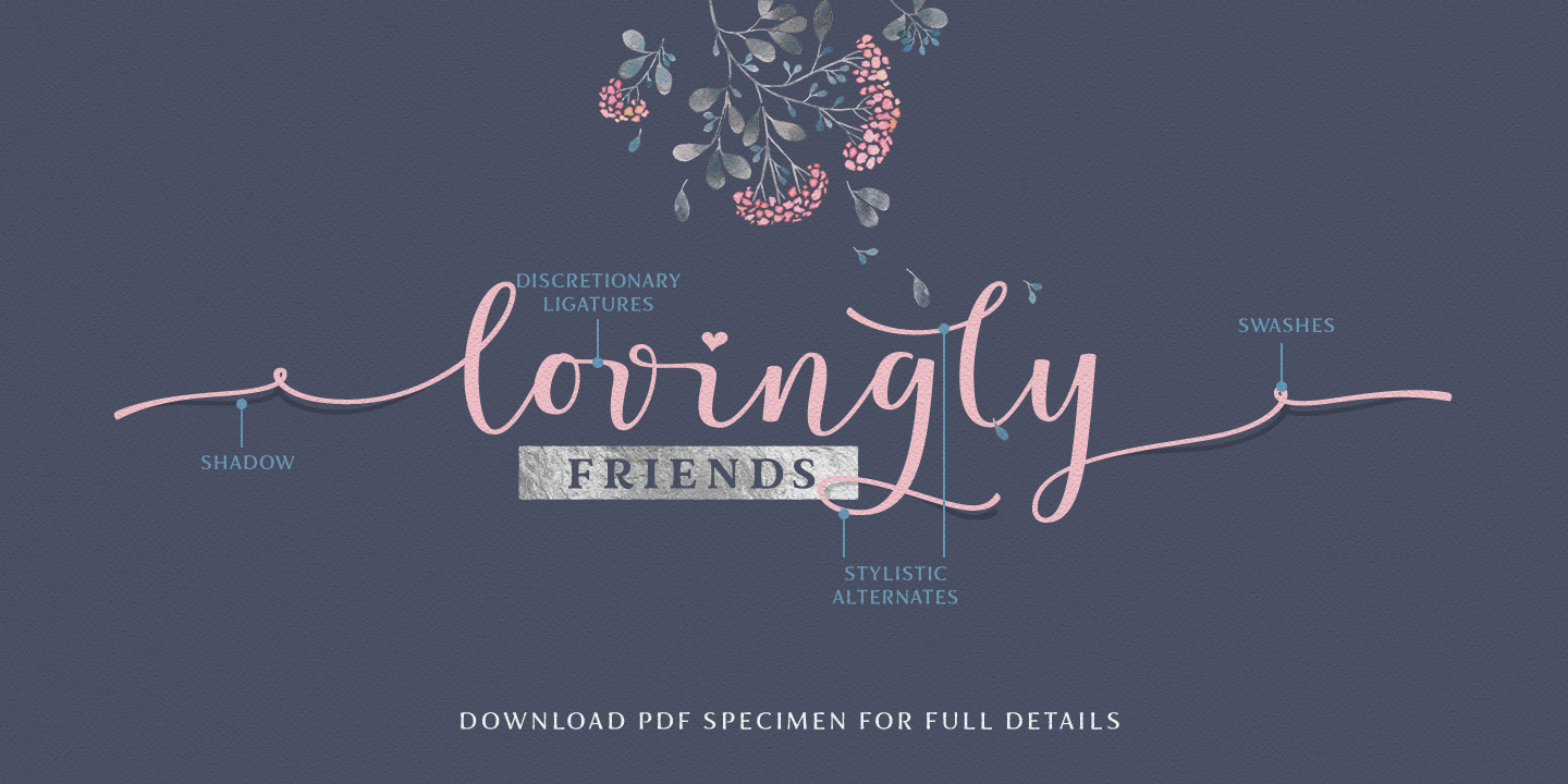 lovingly-friends-05.png