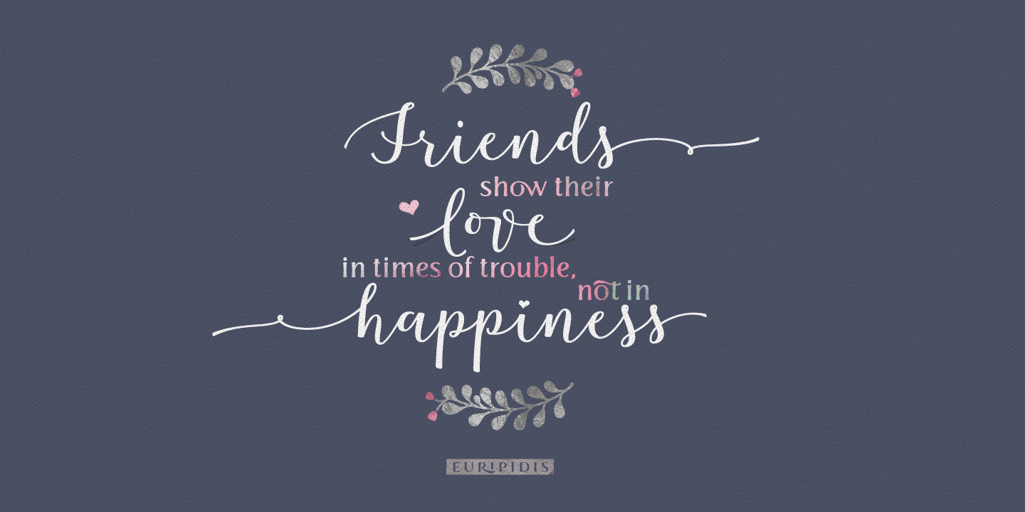 lovingly-friends-02.png