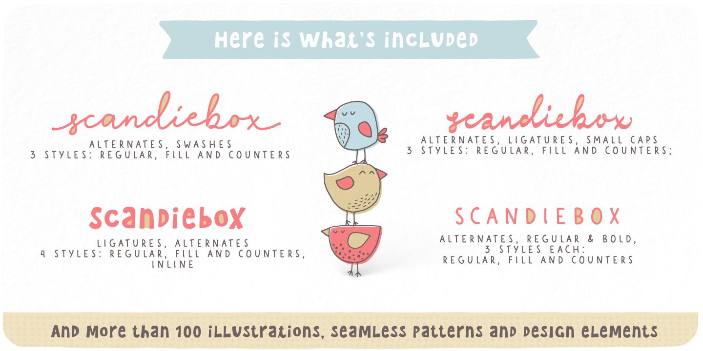 scandiebox-03.png