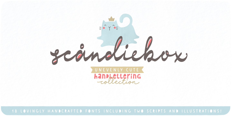 scandiebox-01.png