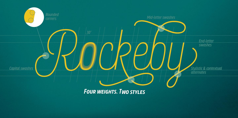 rockeby-03.jpg